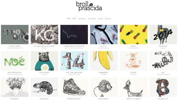 image_21_broll_prascida