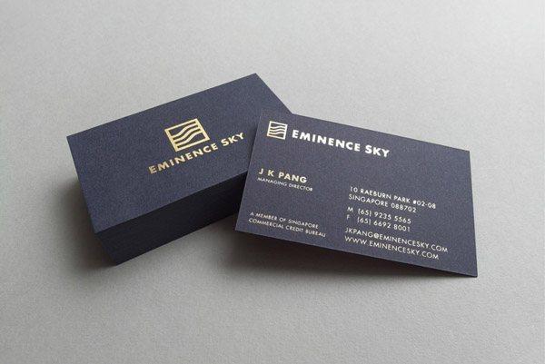 image_32_eminence_sky