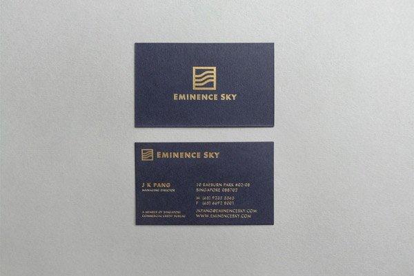 image_33_eminence_sky