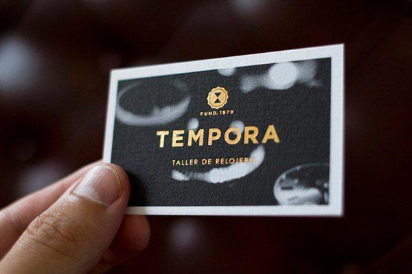 image_35_tempora