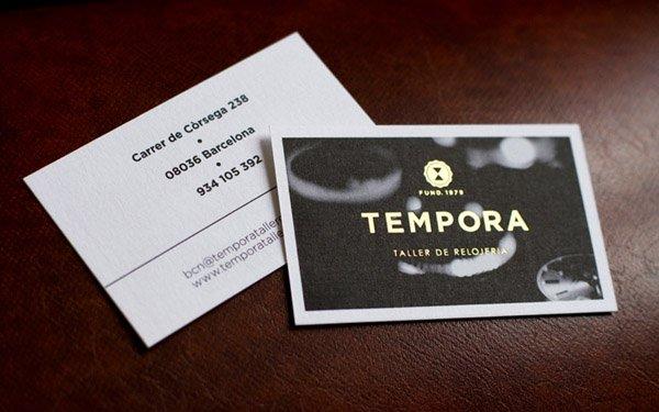 image_36_tempora