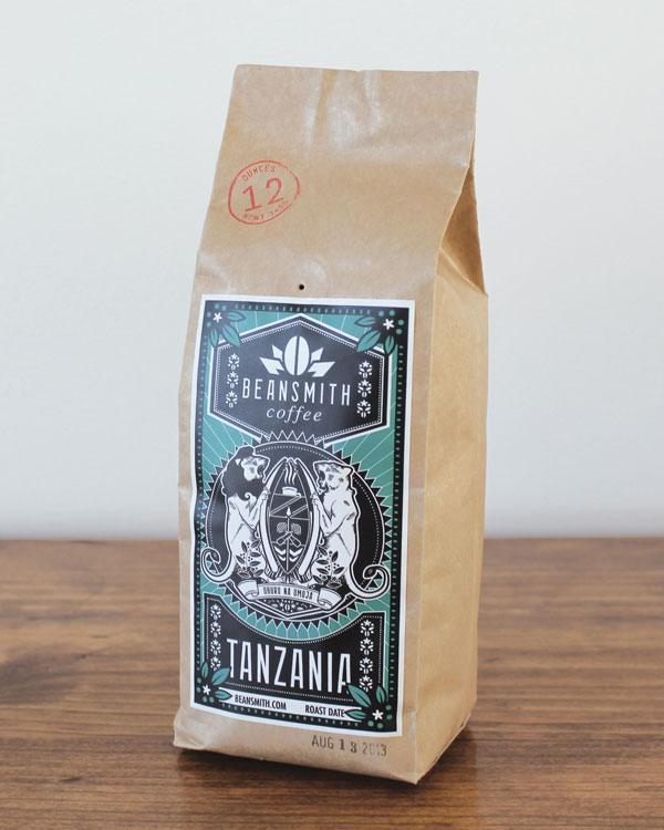 coffee_017