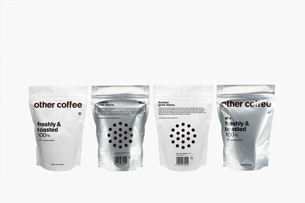 coffee_022