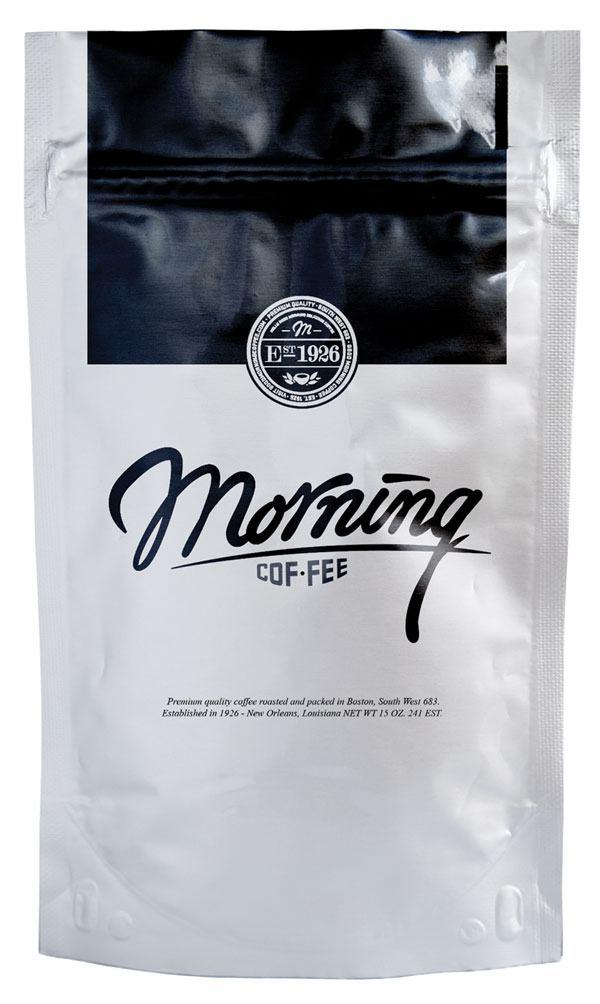 coffee_025