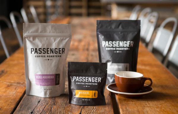 Coffee Packaging Designs 30 beautiful coffee packaging designs