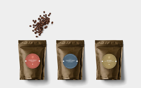 coffee_029