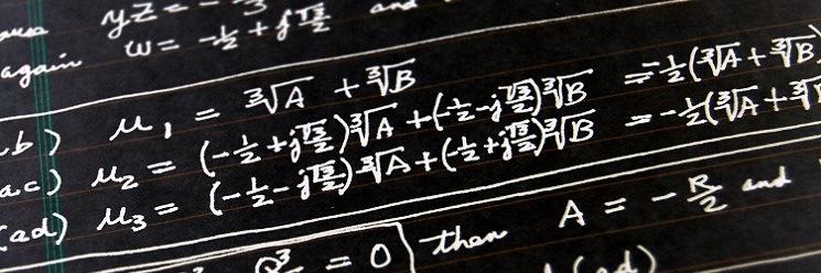 equation_resized