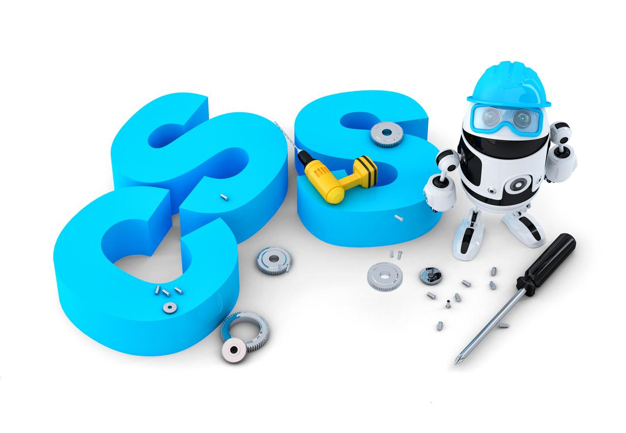 7 CSS Tools | Lint, Stats, Shrink, ProCSSor Codrops & More