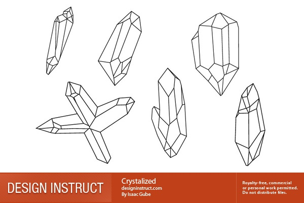 image_01_crystals