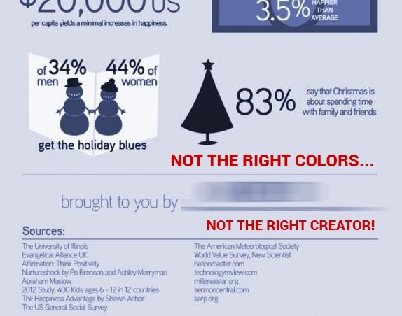 stolen-infographic