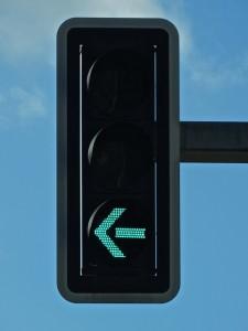 traffic-lights-444639_640