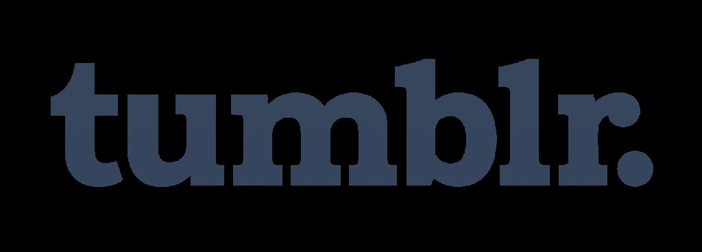 tumblr_logotype_blue_512