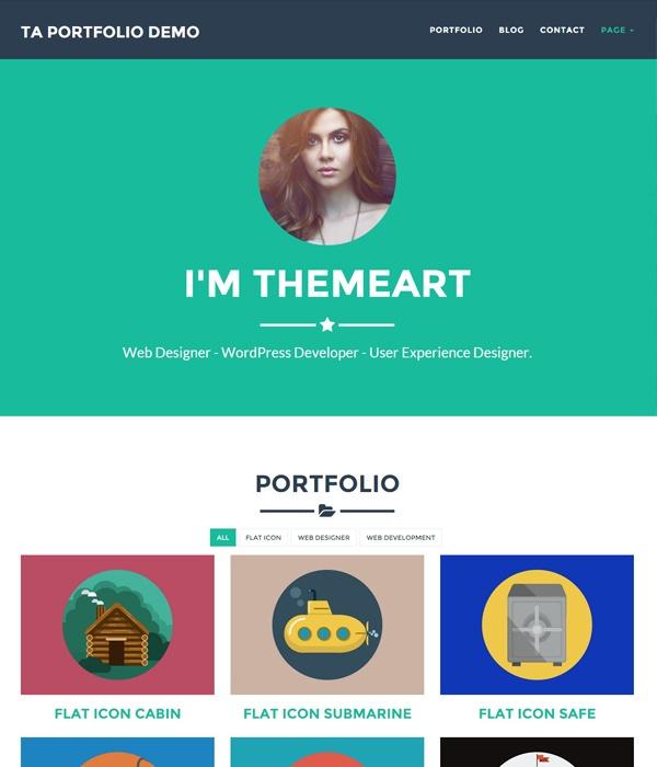 image_03_themeart_portfolio