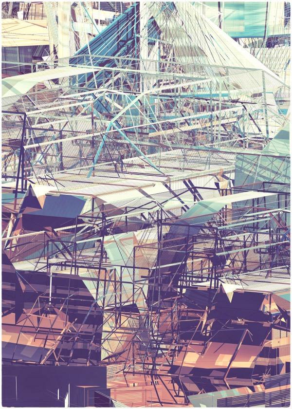 image_05_atelier_olchinsky
