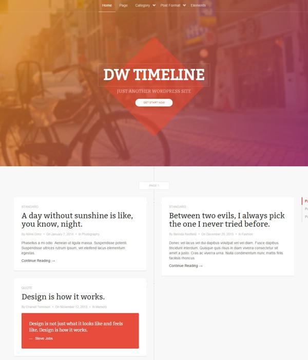image_06_dw_timeline