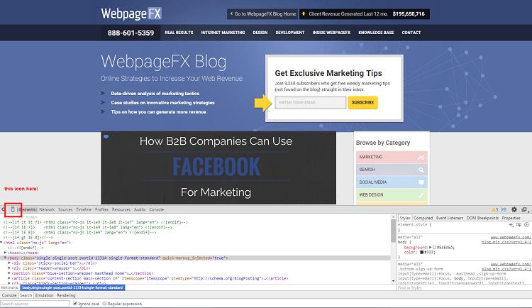 toolbar-con