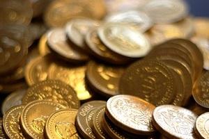 bitcoin-283587_640