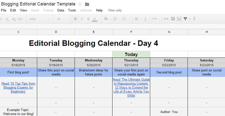 blog-calendar