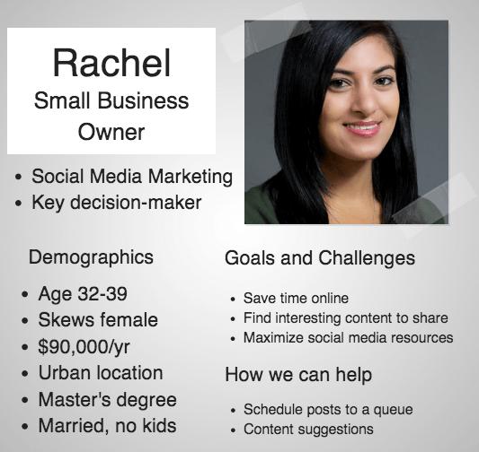 buffer-small-business