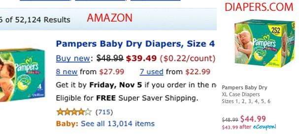 diaper-price-war