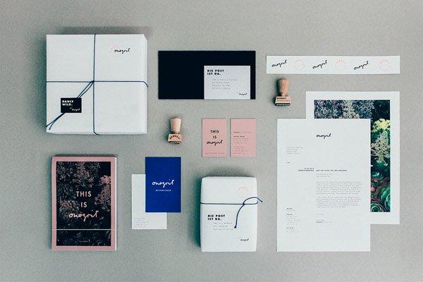 ONOGRIT Designstudio