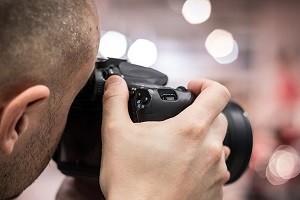 photographer-424622_640