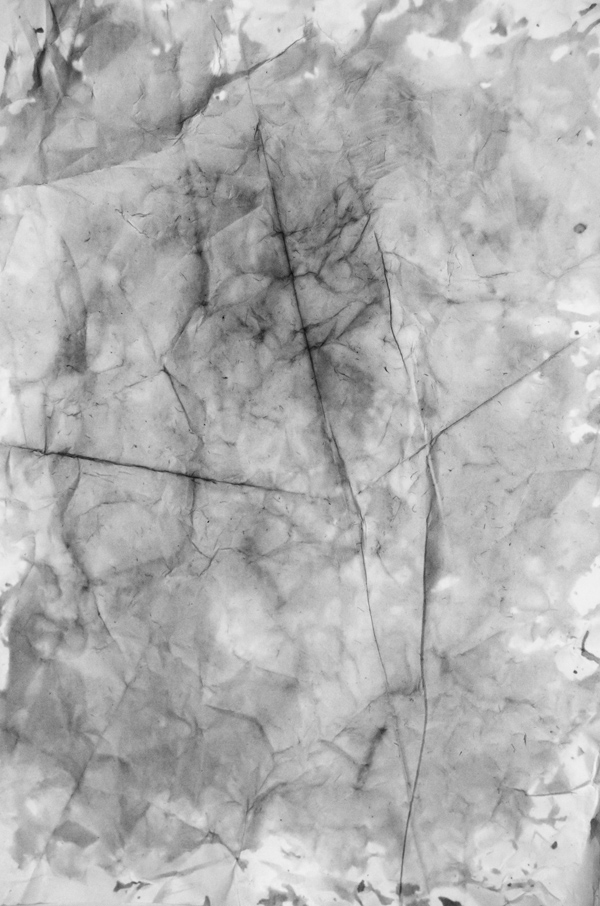 wrinkled_texture-004_600