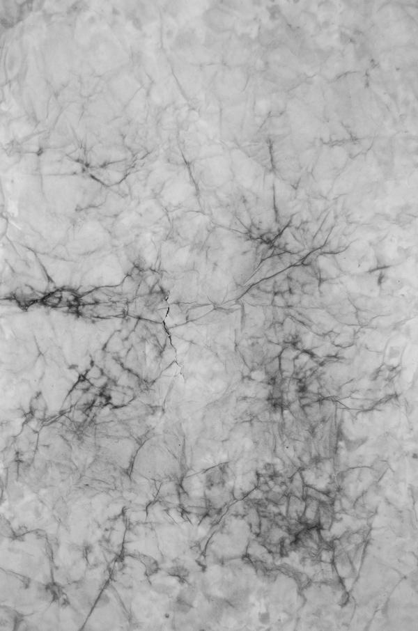 wrinkled_texture-005_600