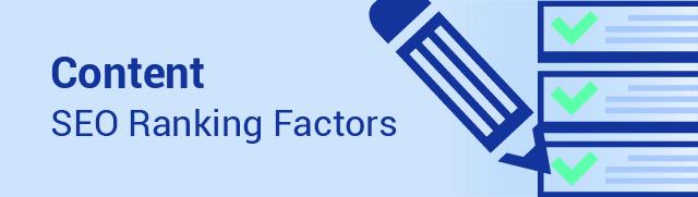 content-seo-ranking-factors