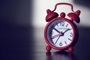 alarm-clock-590383_640