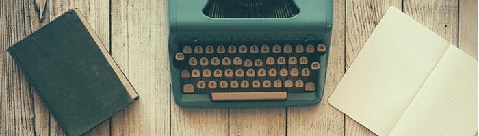 internet-marketing-copywriting