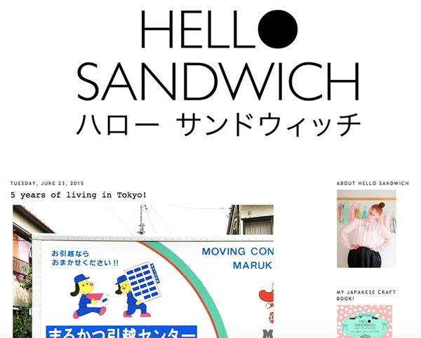 image_06_hello_sandwich
