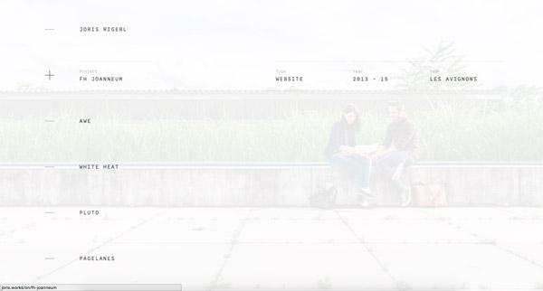 image_06_personal_portfolio