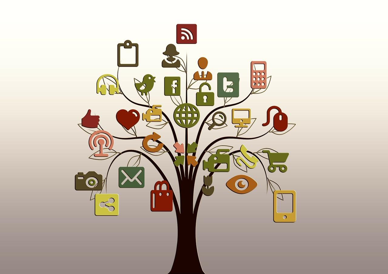 internet-marketing-social-media