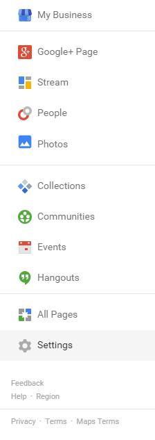settings-option-google-sidebar