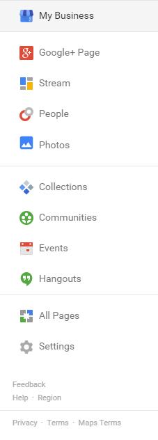 sidebar-google-my-business