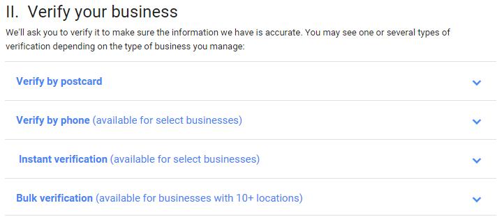 verify-google-business