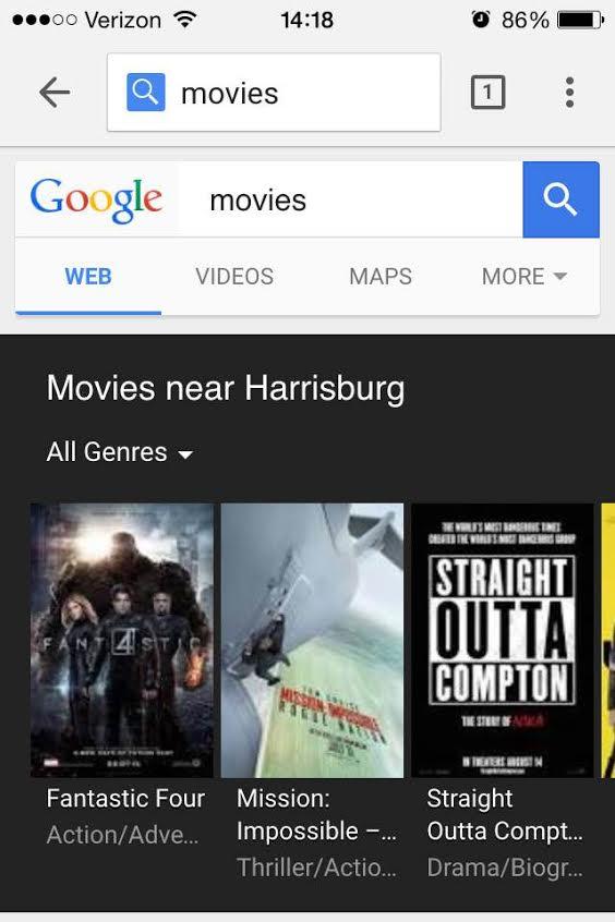 using-google-carousel