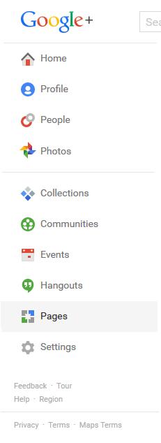sidebar-pages-google-plus