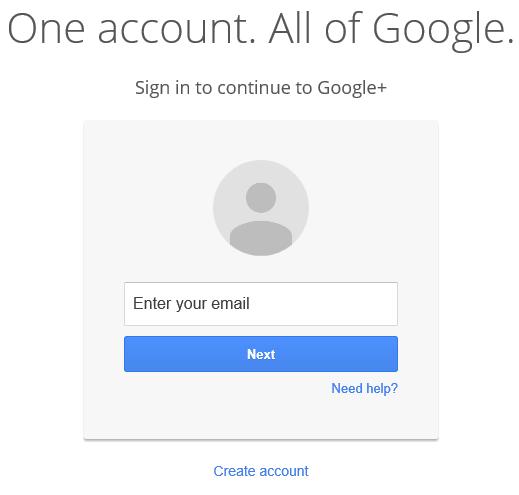 log-into-google-plus