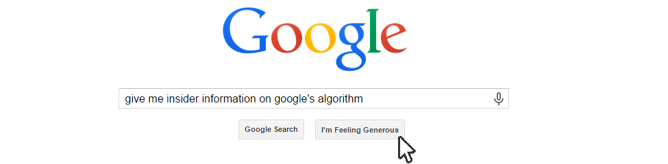 google-relationship-claim