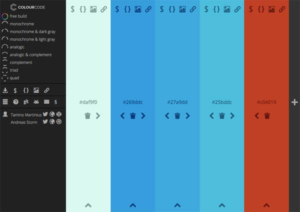 image_04_colourcode
