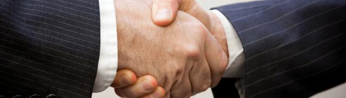 deal-close-rates