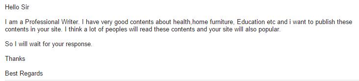 sir health home furniture