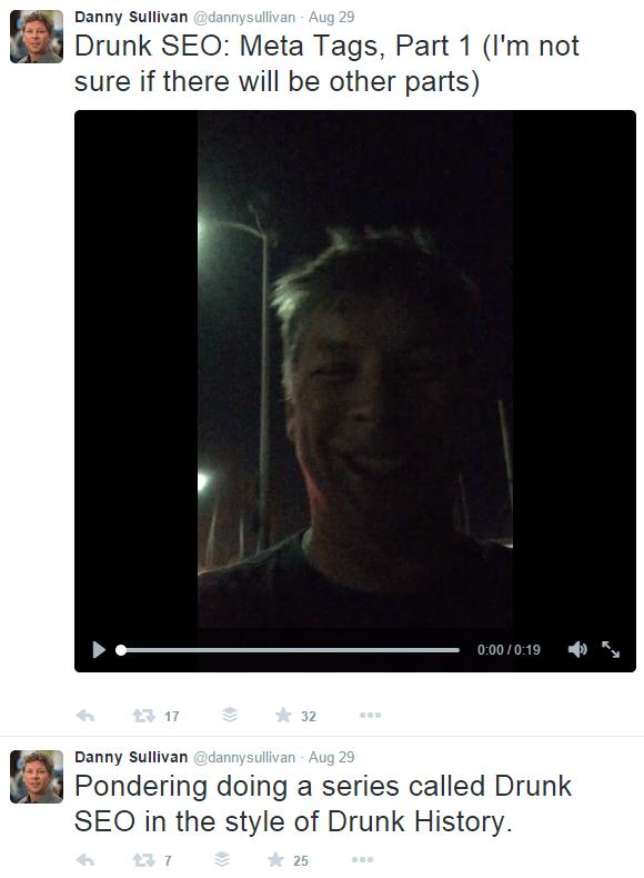 danny-sullivan-drunk-twitter