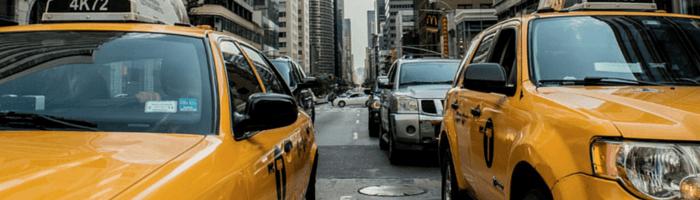 seo-focusing-on-traffic