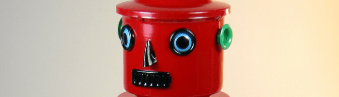 misusing-robots-txt-seo