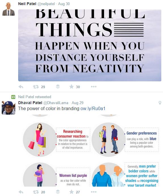 neil-patel-nonpromo-tweets