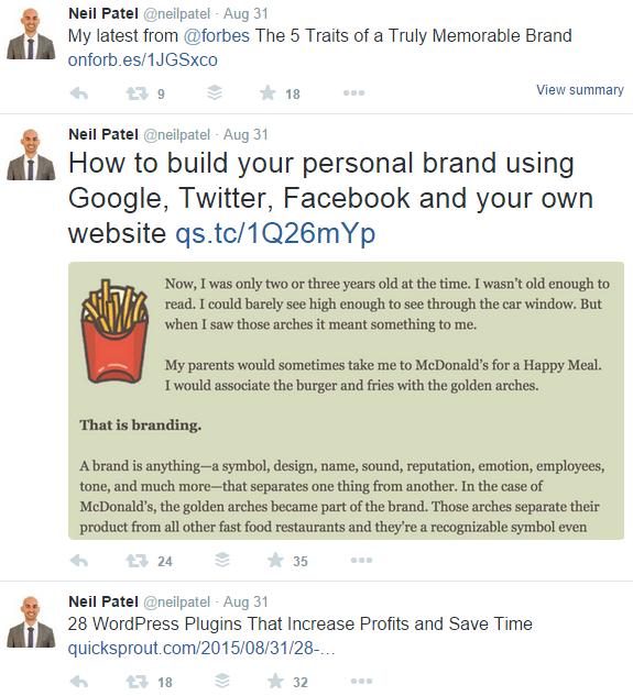 neil-patel-work-tweets