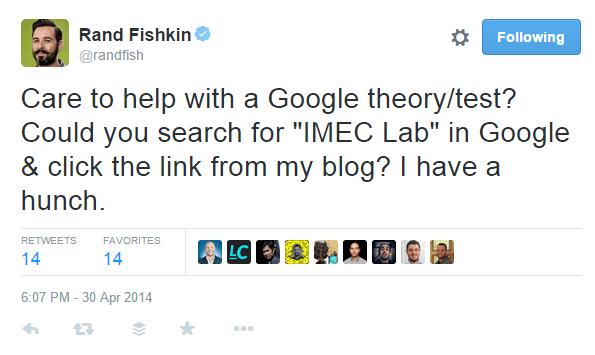rand-fishkin-experiment-tweet